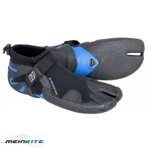 np-mission-lc-split-3-mm-neoprenschuh