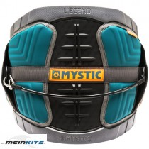 mystic-legend-trapez-2017-teal