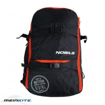 nobile-lifetime-backpack