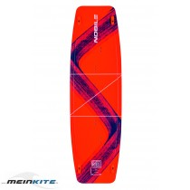 Nobile NBL Kiteboard 2018 - 1