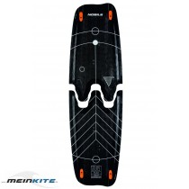 nobile_nhp_carbon_splitboard_