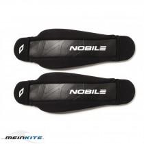 nobile-wave-straps