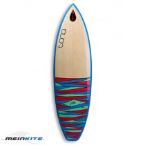 tona-pulse-waveboard