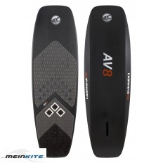 Cabrinha AV8 Foil Board only-2019