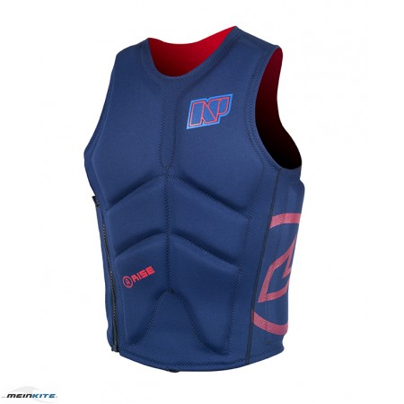 impact_wake_side_zip_vest_2018_small