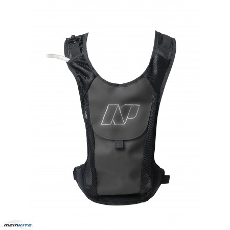 nphydrationbackpackc1graphite-2018_2018_small