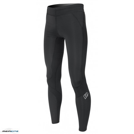 sup_compression_legging_2018
