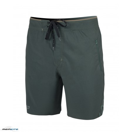 18_operator_boardshorts_deluxe_2018_small