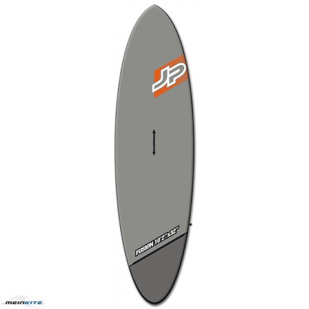jp_bb_light_sup_surfwidebody_2018