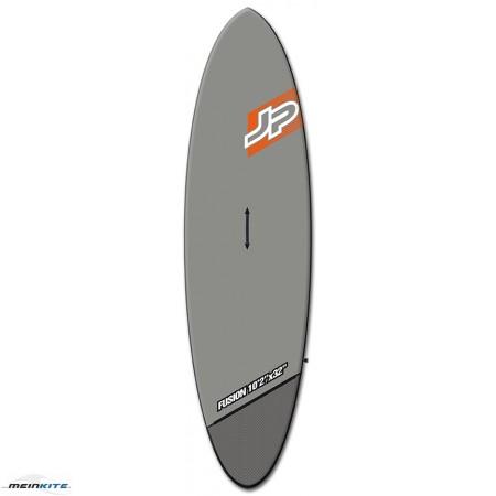 jpaustraliajpbblightsuplongboard11,6-2018_2018_small