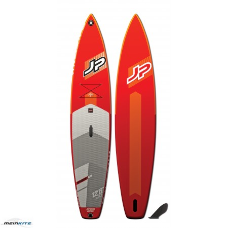 "18_jp_sup_sportsair_sse_30""_2018_small"