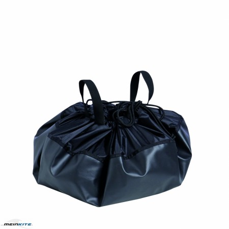 mystic-wetsuit-bag