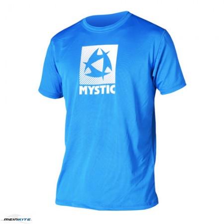 mystic-star-s-s-quickdry_blau