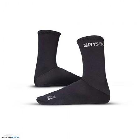 mystic-neopren-semi-dry-socks-xxl