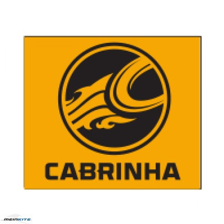 cabrinha_flags_2018_small