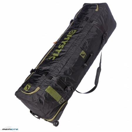 mystic-elevate-board-bag