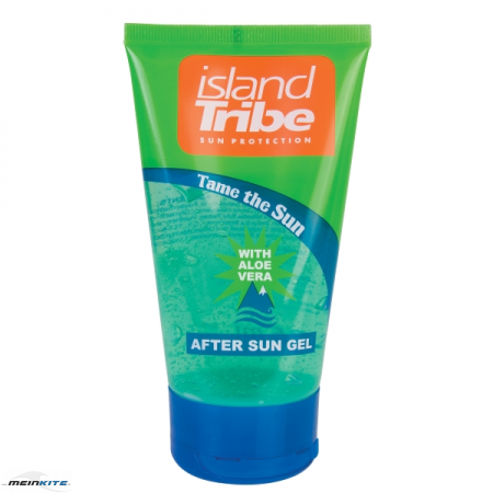 island-tribe-after-sun-gel