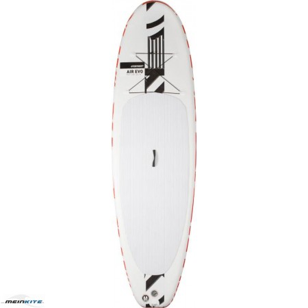 rrd-air-evo-sup-board