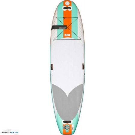 RRD Air Fit SUP Board