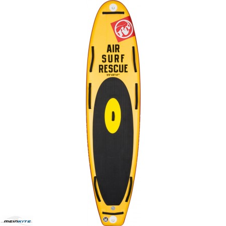 rrd-air-surf-sup-rescue