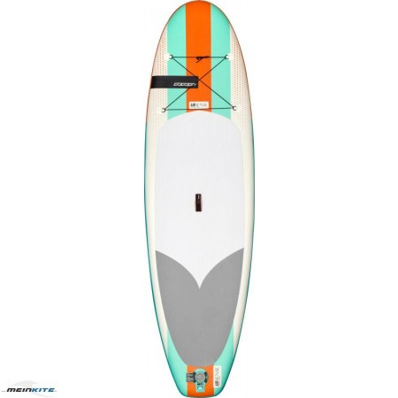 rrd-air-sense-v1-sup-board