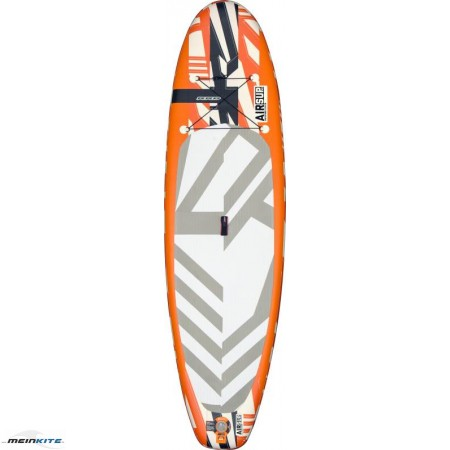 rrd-air-sup-v3-sup-board