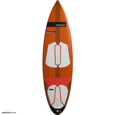 rrd-barracudav2-ltd-waveboard