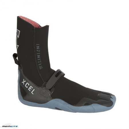 xcel-boot-infiniti-round-toe-7mm-2018-40