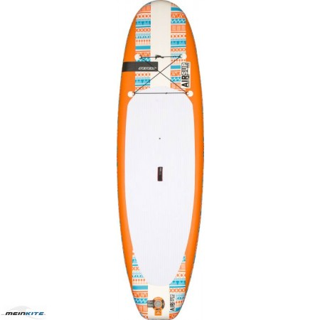 rrd-air-convertible-plus-v3-sup-board