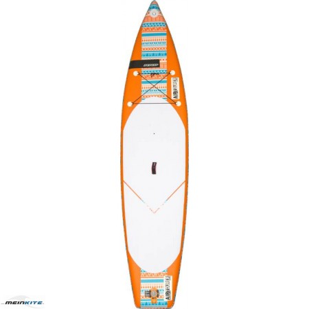 rrd-air-tourer-convertible-plus-v3-sup-board