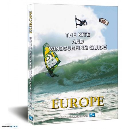the-kite-and-windsurfing-guide-europa