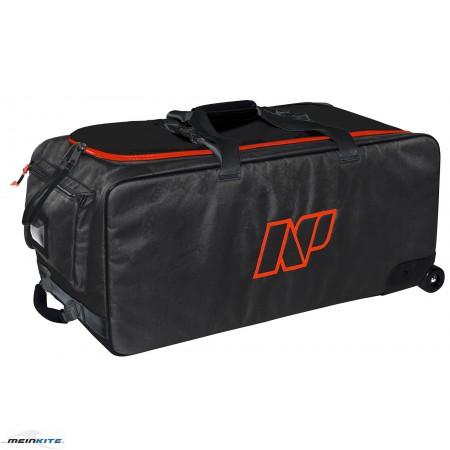 np-gear-bag-2018