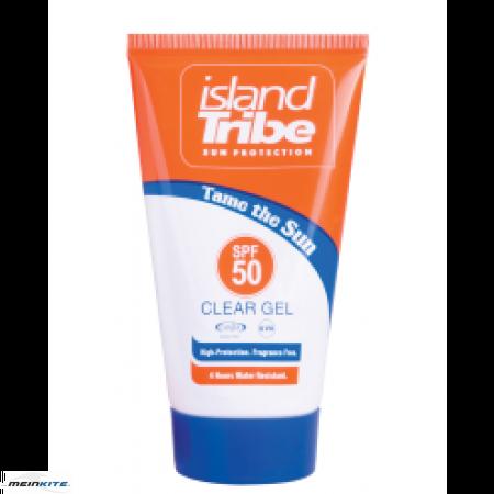 island-tribe-sonnencreme-spf-50