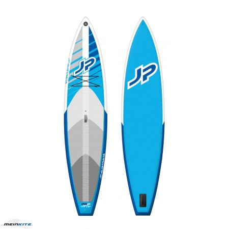 jp-cruisair-w-s-board-2015