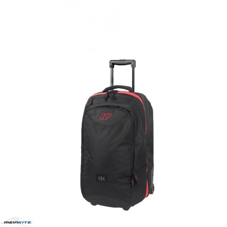 2018-np-cabin-trolley-c2-black-red-2018