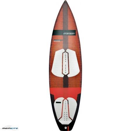 rrd-maquina-v3-ltd-waveboard