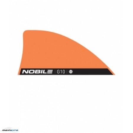 nobile-click-n-go-finnen-system