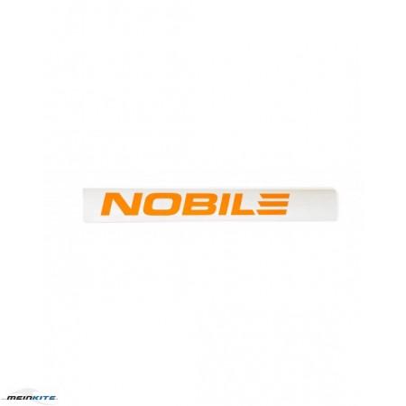 NOBILE Alu Mast für das NOBILE ZEN HYDROFOIL-86 cm