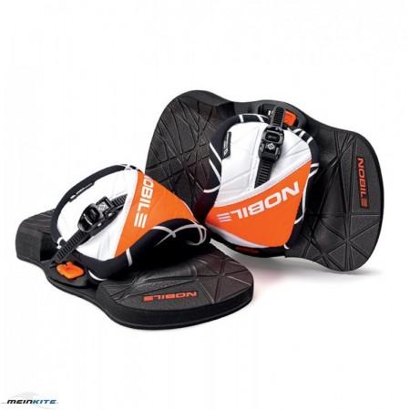 nobile-ifs-click-go-gen2-l-xl-schwarz-orange