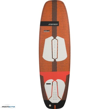 rrd-spark-ltd-waveboard