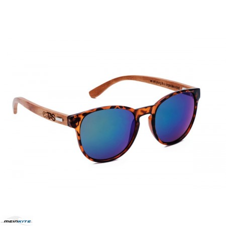 the-cheshire-cat-holz-sonnenbrille_TAS-Front