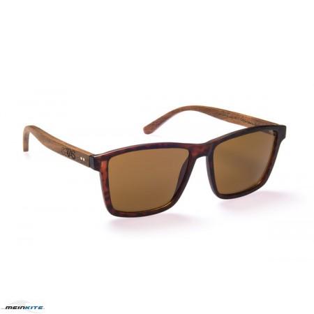 ronja-holz-sonnenbrille-von-tas-lindgren-collection_front