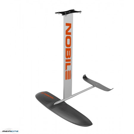 Nobile Foil ZEN Carbon Surf 2021
