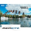woo-2-0-kite-wakeboard-tracking-system
