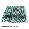 mystic-towel-quickdry-mint
