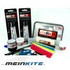 kite-fix-complete-repair-kit