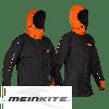 man-neoprene-longjacket-2-2-2018