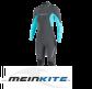Neilpryde VAMP Fullsuit 540 BZ 40T C1 graphite/ice blue-2019
