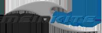 Kiteshop online ✪ Kites  ✪ Kiteboards ✪ SUP & Zubehör | MeinKite.de
