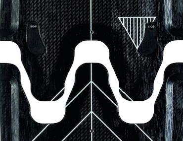 Splitboards fürs Kiten bei MeinKite.de